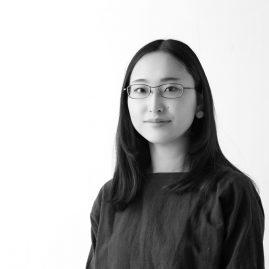 浅野 友理子/Yuriko Asano