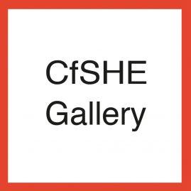 CfSHE Gallery/CfSHE Gallery