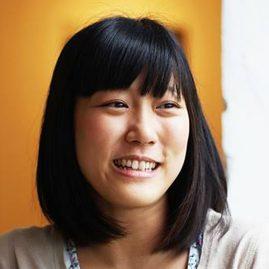 木浦 奈津子/Natsuko Kiura