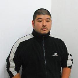 清田 泰寛/Yasuhiro Kiyota