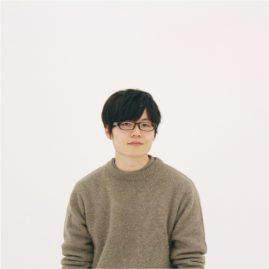酒井 一樹/Kazuki Sakai