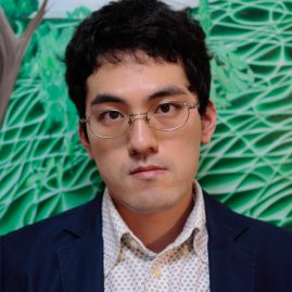 鈴木 星亜/Seia Suzuki