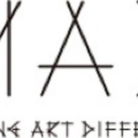 NPO法人アーツイニシアティヴトウキョウ|AIT /Arts Initiative Tokyo (AIT)