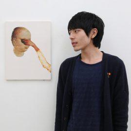 内藤 京平/Kyohei Naito