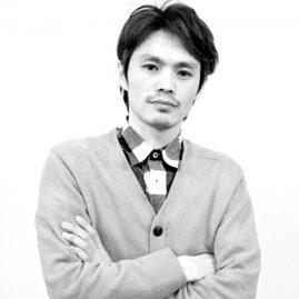 野村 康生/Yasuo Nomura