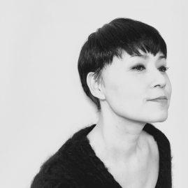松下 さちこ/Sachiko Matsushita