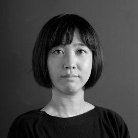 三輪 恭子/Kyoko Miwa