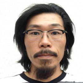 和田 昌宏/Masahiro Wada