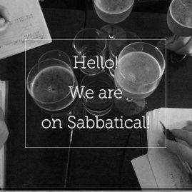 Sabbatical Company/Sabbatical Company