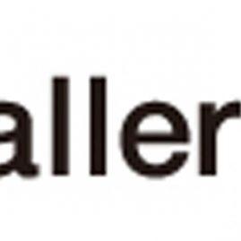 Gallery Jin/Gallery Jin