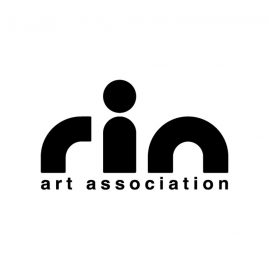 rin art association/rin art association