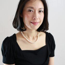菊池 麻衣子/Maiko Kikuchi