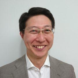 櫻内 昌雄/Masao Sakurauchi