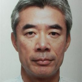 船山 雅史/Masashi Funayama