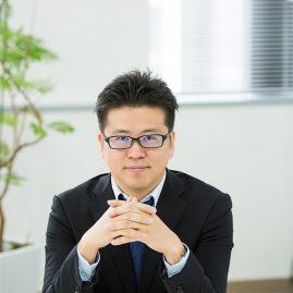 藤田 健/Ken Fujita
