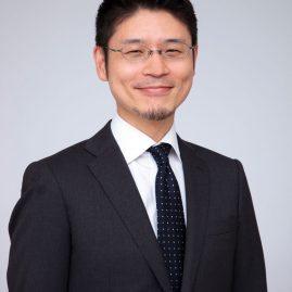 采木 俊憲/Toshinori Uneki