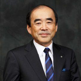 佐野 吉彦/Yoshihiko Sano
