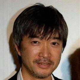 猪熊 敏博/Toshihiro Inokuma
