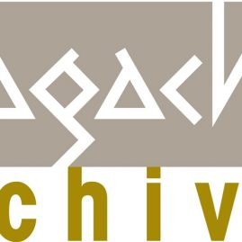 佐賀町アーカイブ/sagacho archives