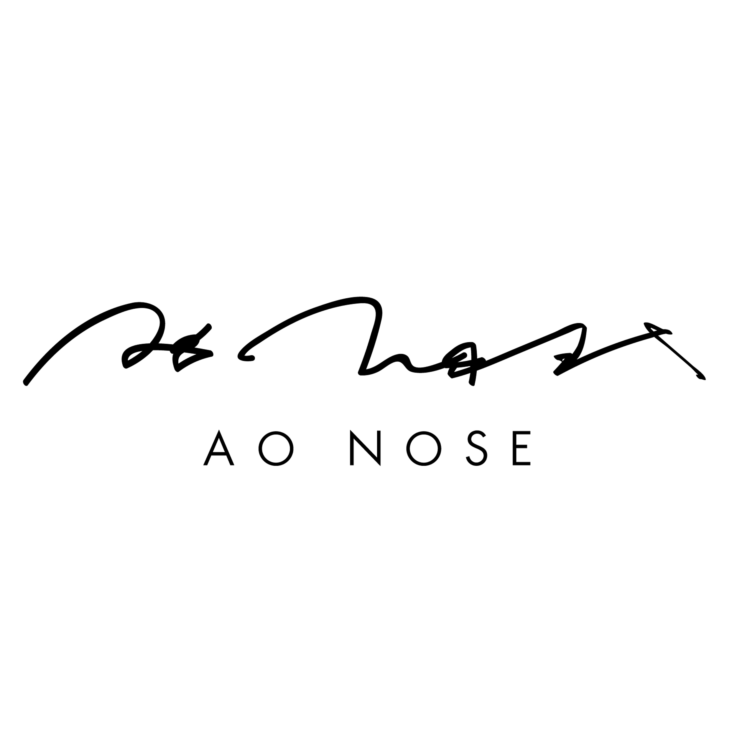AO NOSE