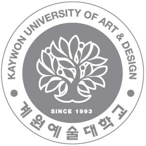桂園芸術大学 写真工房 李