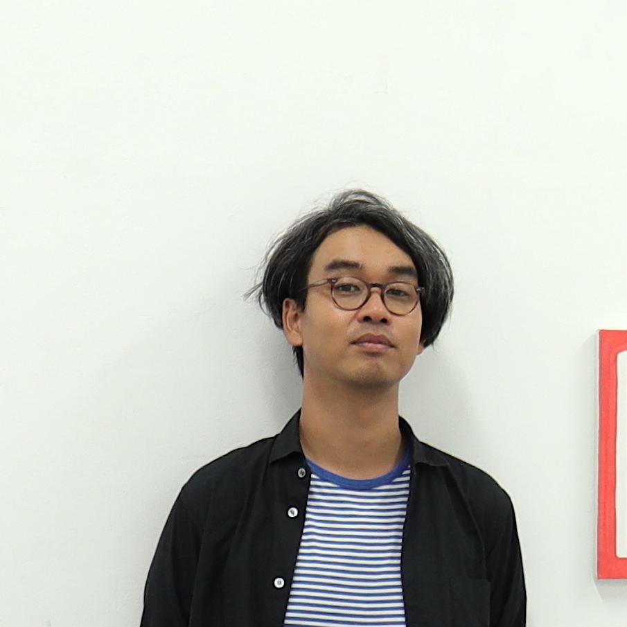 前川 祐一郎