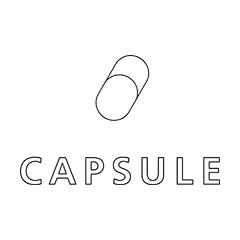CAPSULE 賞