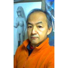 田中英雄 賞