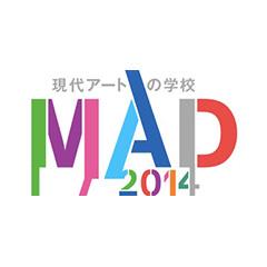 MAD 賞