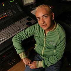 DJ TARO 賞