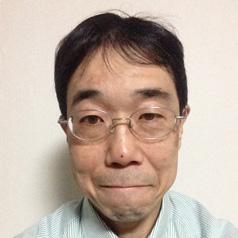 IMG_7336(大坂恵一).JPG