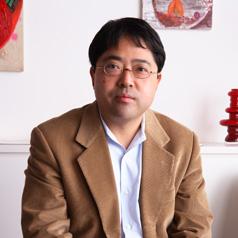 Koyama名和真紀子S.jpg