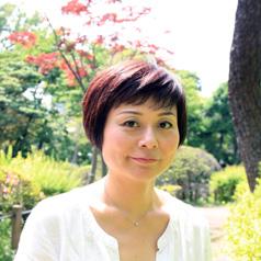 kojima_profile.jpg