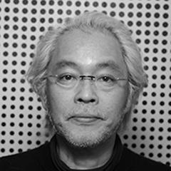Koichi Watari