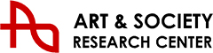 Art&Society研究センター