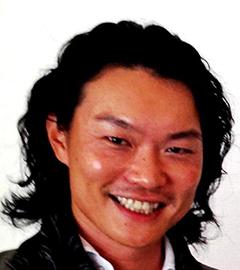 Toshikazu Fusawa