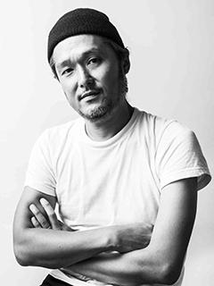 五木田智央