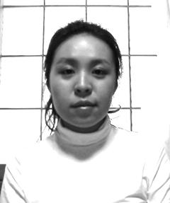 町田沙弥香