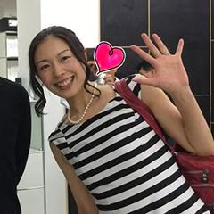 Patron Project  Maiko Kikuchi