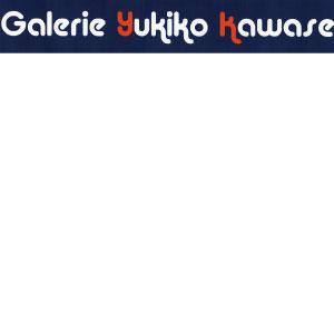 ギャルリーユキコカワセ
