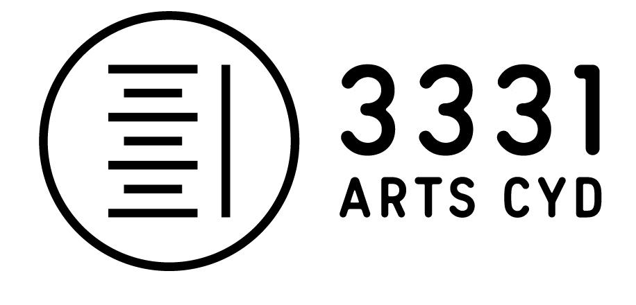 アーツ千代田 3331