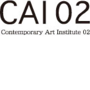 CAI現代芸術研究所 / CAI02