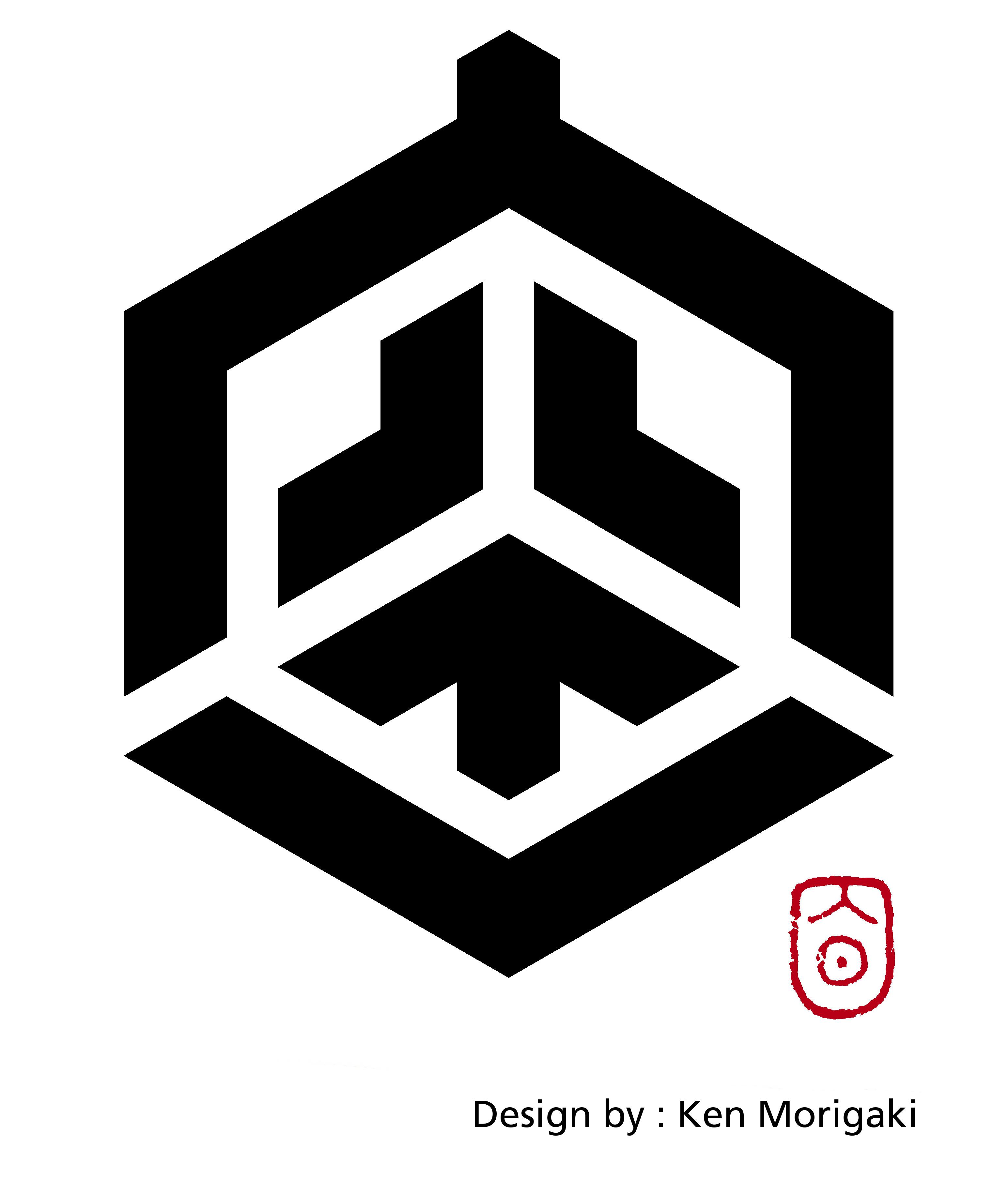 空壇プロジェクト 三条仏壇 × 目【mé】