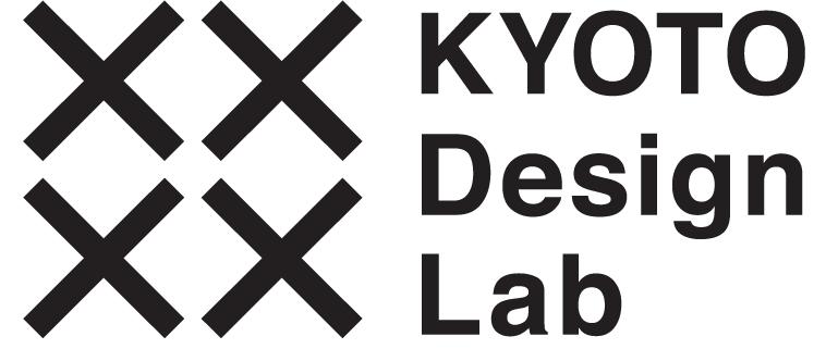京都工芸繊維大学 KYOTO Design Lab 東京ギャラリー