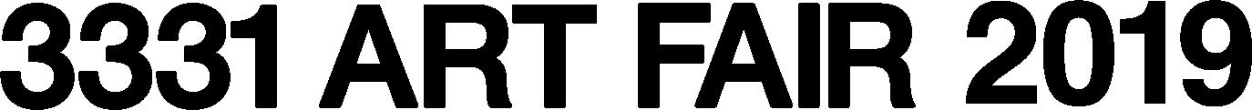 3331 ART FAIR 2018