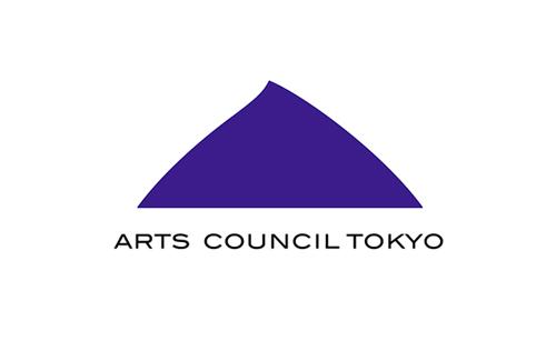 ARTS COUNCIL TOKYO