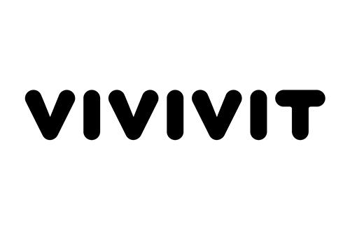 株式会社ビビビット