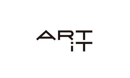 ART iT