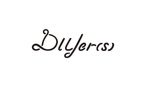 DIYer(s)