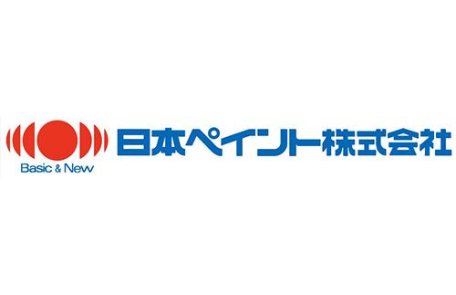 日本ぺイント株式会社